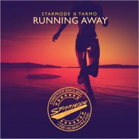 STARMODE & TARMO - RUNNING AWAY